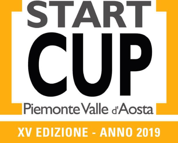 Bando per progetti imprenditoriali lanciato da Piemonte e Valle d'Aosta