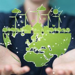 Responsabilità sociale d'impresa e tutela dell'ambiente