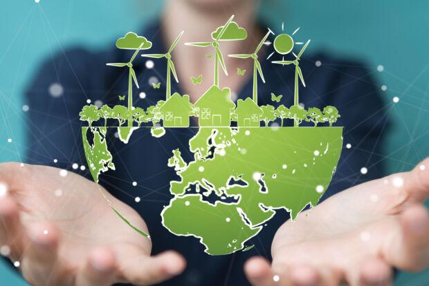 Quando responsabilità sociale d'impresa significa tutela dell'ambiente: ecco come i brand diventano