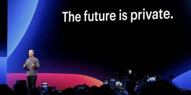 Shoelace, il nuovo social network di Google, dimostra che il futuro appartiene ai private social