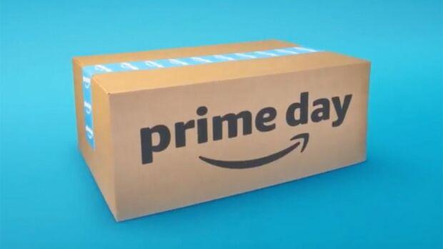 Amazon: 10 euro