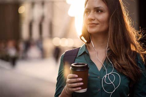 Branded podcast, ovvero il contenuto audio aziendale che coinvolge e diverte clienti e non solo