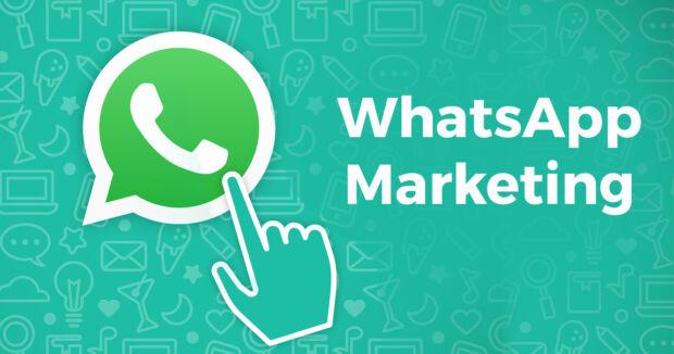 Whatsapp e Whatsapp Business per negozi e imprese locali