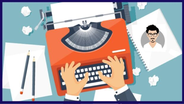 Scrittura persuasiva e neuromarketing