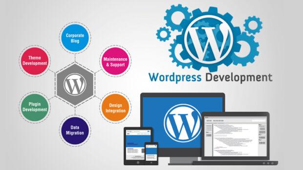Corso WordPress: La guida base completa allo sviluppo