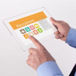 Digital recruiting: ecco la rivoluzione delle HR