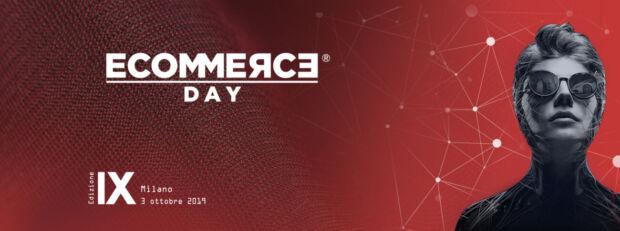 Ecommerce Day 2019