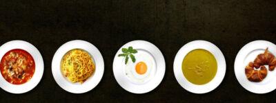 Food e comunicazione digitale: quanto e come si investe