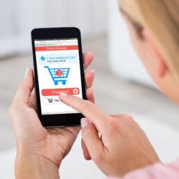 Aprire un eCommerce in dropshipping con l'app Oberlo