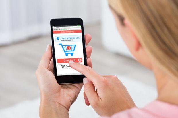 Aprire un eCommerce in dropshipping con l'applicazione Oberlo