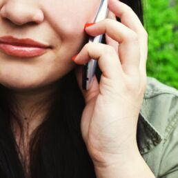 Telemarketing telefonico e registro delle opposizioni: dal Garante privacy importanti indicazioni