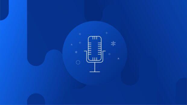 La podcast advertising funziona ed è per questo che i marketer investono sempre di più