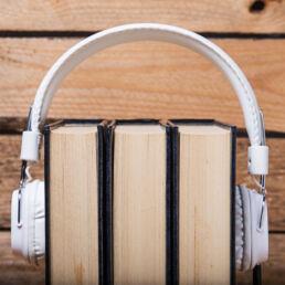 Podcast e giornalismo: dati, esempi e buone pratiche