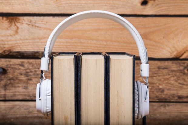 Podcast e giornalismo: un binomio (quasi) perfetto quando si tratta di qualità dei contenuti e fidelizzazione dei lettori