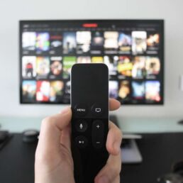 Streaming televisivo in Italia: dati 2019 e prospettive