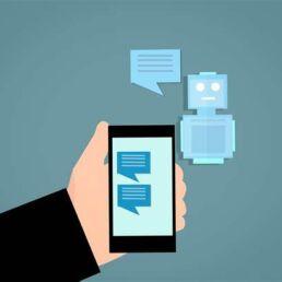 Uso dei chatbot nel 2019: dati e prospettive