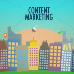 Coobis, la piattaforma di content e influencer marketing