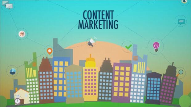 Coobis, la piattaforma di content e influencer marketing: ecco le opportunità per aziende ed editori