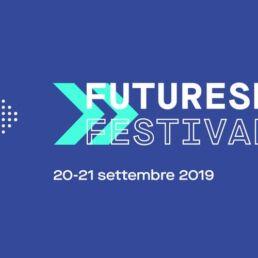FutureShots Festival 2019