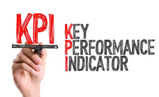 KPI marketing (Key Performance Indicator) cosa sono e a cosa servono