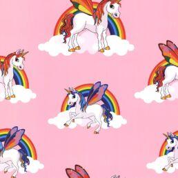 Perché gli unicorni sono popolari in Rete e sui social