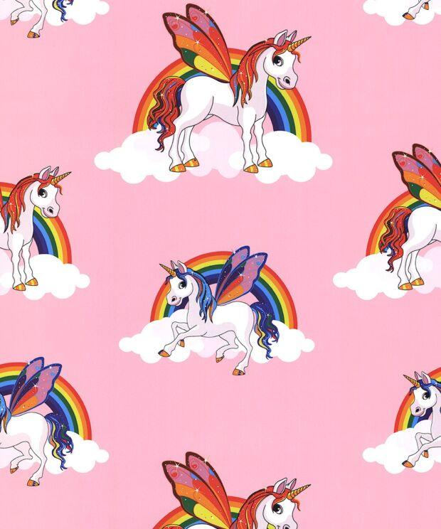 Perché gli unicorni sono popolari in Rete e come sono diventati il