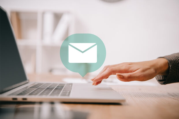 eMail Marketing – L'esperto risponde