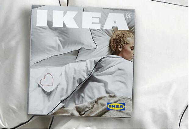 Inutile aspettare, il catalogo Ikea 2020 non arriverà via posta