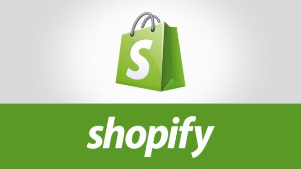 Corso Shopify: come creare un Ecommerce e fare Dropshipping