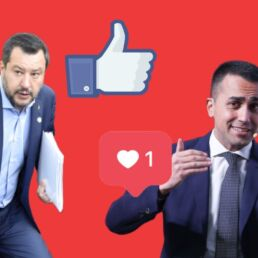 Facebook non farà più fact-checking sui post dei politici
