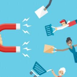 fidelizzare-clienti-marketing