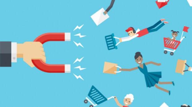 Acquisizione e fidelizzazione dei clienti tra marketing offline e online
