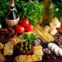 Food influencer e made in Italy: capire gli acquisti esteri