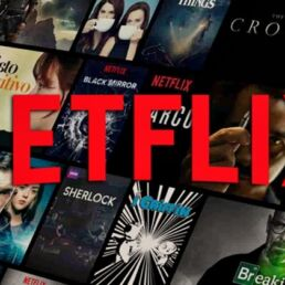 Case study Netflix: la strategia alla base del successo