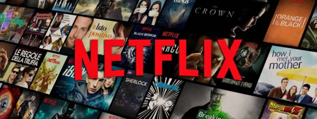 Case study Netflix: dall'innovazione di prodotto alle strategie di comunicazione