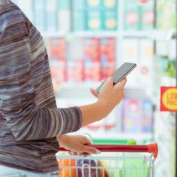 Comparatore prezzi: ecco perché è utile agli eCommerce
