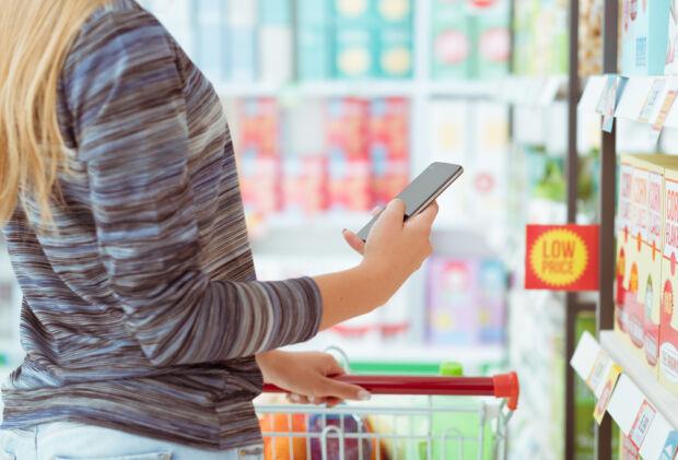 Comparatore prezzi: come funziona e perché è uno strumento utile agli utenti e agli eCommerce