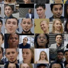 Google contro i deepfake: un database per combatterli