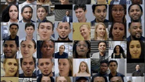Il contributo di Google contro i deepfake: un grande database di video fasulli, per aiutare a identificarli
