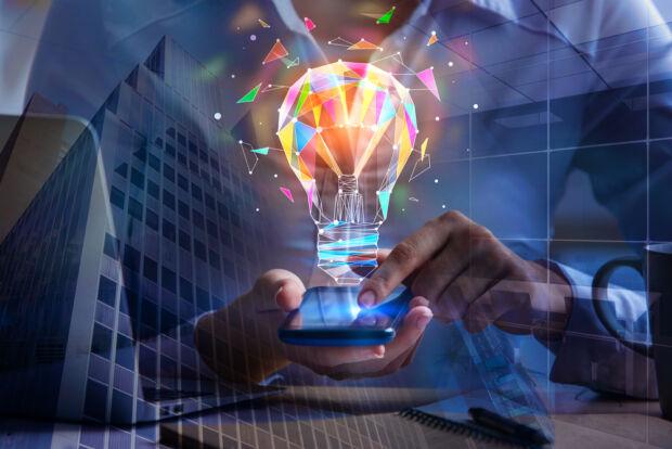 Modello di diffusione delle innovazioni