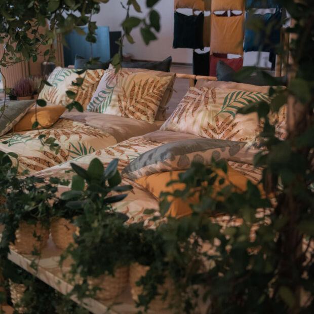 Sleep Movement Ikea Nap Bar Milano