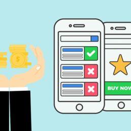 Advertising in contesto di qualità: efficacia e utilizzo