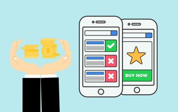 Fare advertising in contesto di qualità è davvero più efficace? Cosa dicono reazioni e attivazioni neurologiche