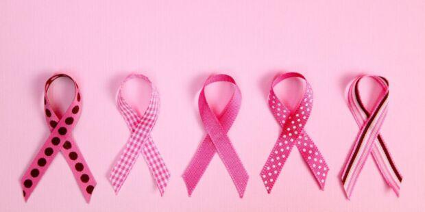 Brand e iniziative per la prevenzione del tumore al seno: ottobre si tinge di rosa... per una buona causa