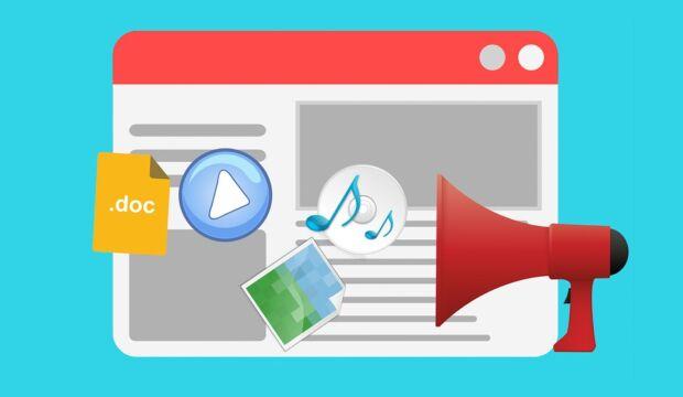 Content marketing: errori da evitare perché la propria strategia sia davvero efficace