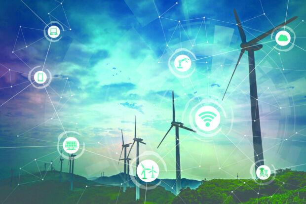 Incentivi dedicati ai progetti innovativi per l'energia