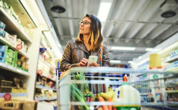 Così i Millennial al supermercato influenzano il settore food