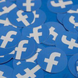 Le policy Facebook per le presidenziali americane 2020