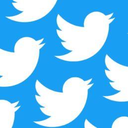 Twitter banna la pubblicità politica: la decisione