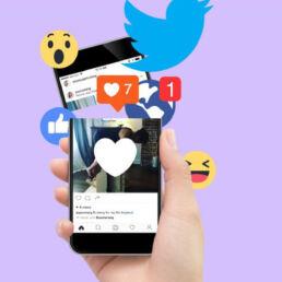 I social network nascondono i like: cosa cambierà per aziende e influencer?